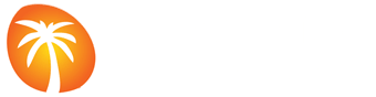 Subtropical Landscapes Logo